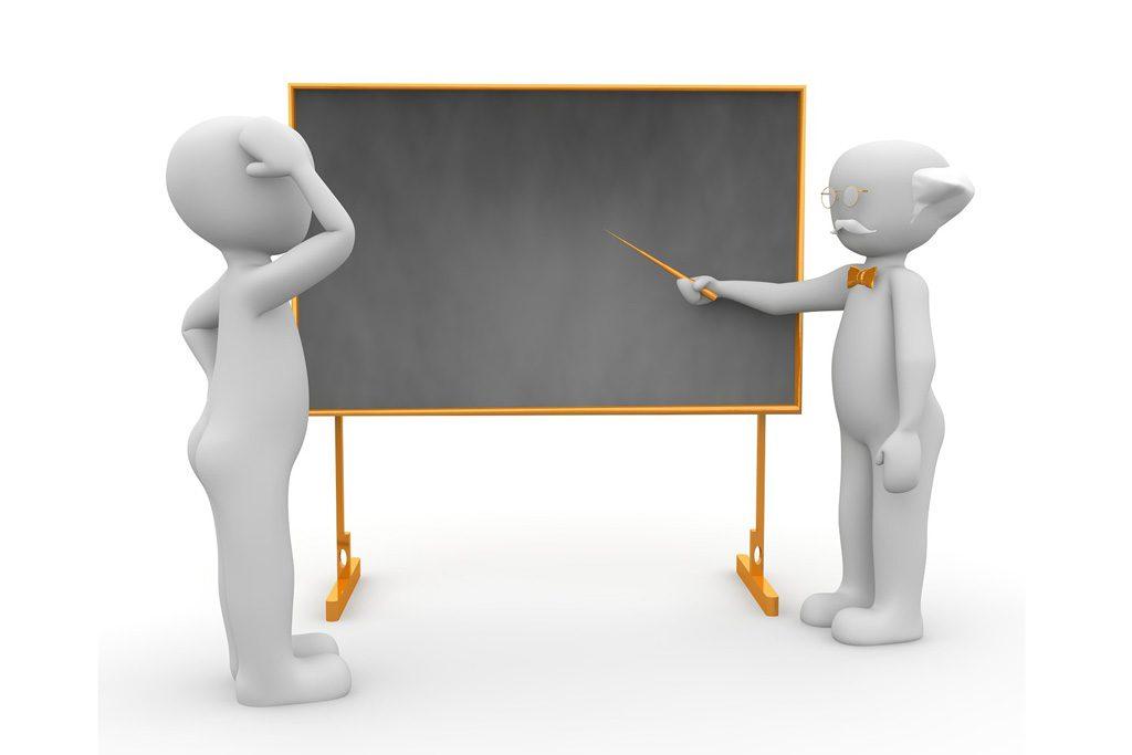 mentoring o coaching