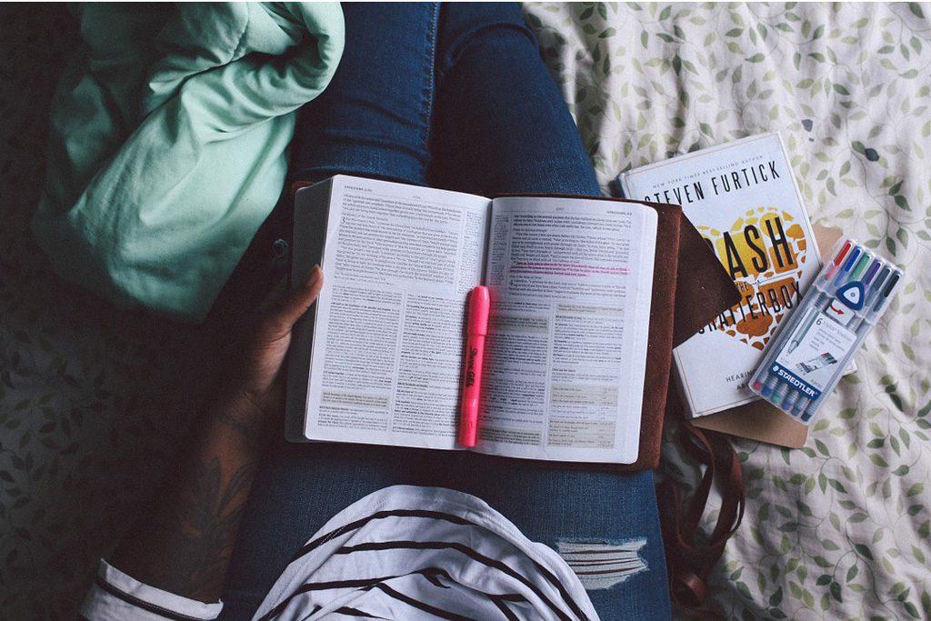 libros de motivación