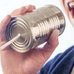 Hablar en público: errores que debes evitar