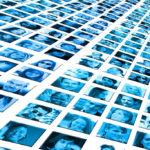 Tendencias, valores y perfiles del siglo XXI