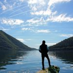 Consejos para la Conciencia Plena: Técnicas Mindfulness 5