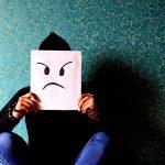 ¿Estás hoy de buen o mal humor? Evita que las emociones negativas controlen tu jornada de trabajo
