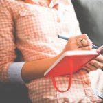 Frases de motivación laboral: Las ventajas de aprender cosas nuevas