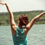 ¿La gestión de la felicidad en las empresas es posible?
