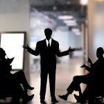 Liderazgo organizacional en el siglo XXI
