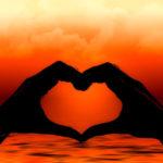 Beneficios de la práctica del Mindfulness: Por qué poner en práctica un programa de bienestar organizacional