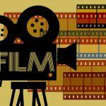 Motivación personal y cine: Películas de las que se puede aprender
