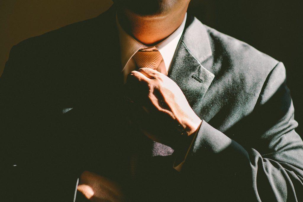 Gestión de personas y liderazgo