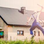 Motivación intrínseca: ¿Cómo nos afecta?