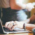 Portal del empleado: ¿Qué consigue y qué aporta?