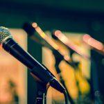 Motivación y liderazgo: Discursos que marcaron la diferencia