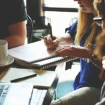 Motivación de equipos de ventas: 5 claves infalibles