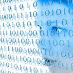 Toma de decisiones en las empresas: ¿Conoces las ventajas de usar el big data?