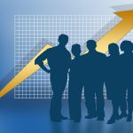 Consultor energético: Un perfil profesional en auge