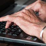 El talento senior ofrece grandes beneficios a las empresas