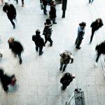 Resiliencia: Gestión de la frustración en tiempos de crisis