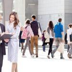 Plan de acogida para nuevos empleados: ¿Por qué es importante?