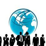 Motivaciones y expectativas: El éxito reside en conocer y adaptar