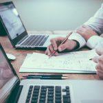 Motivación personal: ¿Por qué grandes empresas apuestan por la metodología OKR?