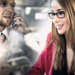 Proactividad en el trabajo: Una cualidad muy apreciada por las empresas