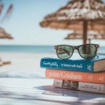 Cómo evitar problemas en el trabajo durante las vacaciones