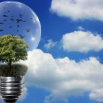 Trabajo en eficiencia energética: ¿Qué perfiles son los más buscados?