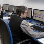 Empleo en eficiencia energética: ¿Qué labor realizan los profesionales del Servicio de Telegestión?