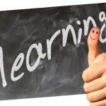 Formación de un técnico de mantenimiento: Algunas claves