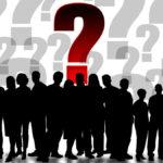 ¿Qué es un consultor energético?