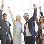Responsabilidad Social Empresarial en una empresa de servicios energéticos