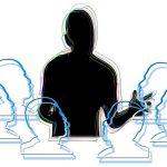 ¿Por qué las empresas deberían tener un programa de mentoring?