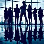 ¿Cómo mejorar la cohesión de equipos de trabajo?