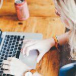 ¿Cuál es la relación entre gestión de la marca personal y la empleabilidad?
