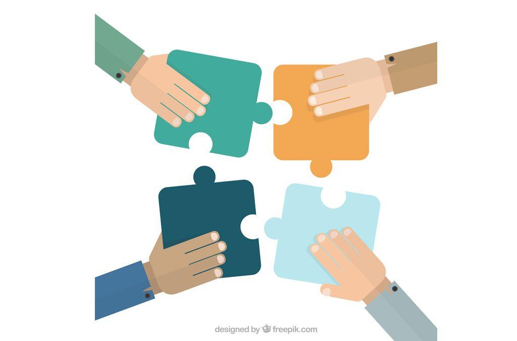 trabajo en equipo en la empresa para mejorar en eficiencia teamwork clip art funny teamwork clip art quotes