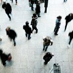 Previsiones de empleo: evolución del mercado de trabajo y perfiles en alza