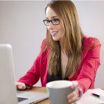 Feeling Management: La gestión de las emociones en el contexto laboral