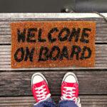 ¿Por qué es importante el manual de bienvenida en una compañía?
