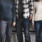 Distinciones en coaching: hipocresía o autenticidad