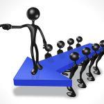 Liderazgo transformacional o cómo generar cambios en las personas