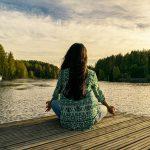 Tres ejercicios de Mindfulness para empezar bien el día