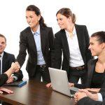 ¿Cuál es el papel de la psicología organizacional en la empresa del siglo XXI?