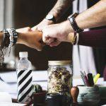 ¿Qué obstaculiza la cohesión en un equipo de trabajo y cómo superarlo?