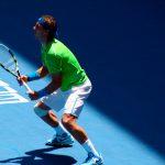 Cuatro frases motivadoras del mundo del deporte que podemos aplicar a la empresa