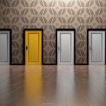 Decisiones en equipo: ¿Qué procesos seguir para conseguirlas?