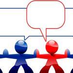Proactividad: todas las claves para potenciarla