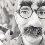 Beneficios del sentido del humor en el entorno laboral