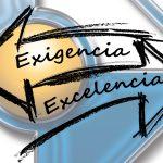 Exigencia y excelencia: ¿Cuál te define?