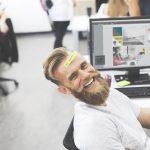 7 Frases motivadoras para la vuelta al trabajo