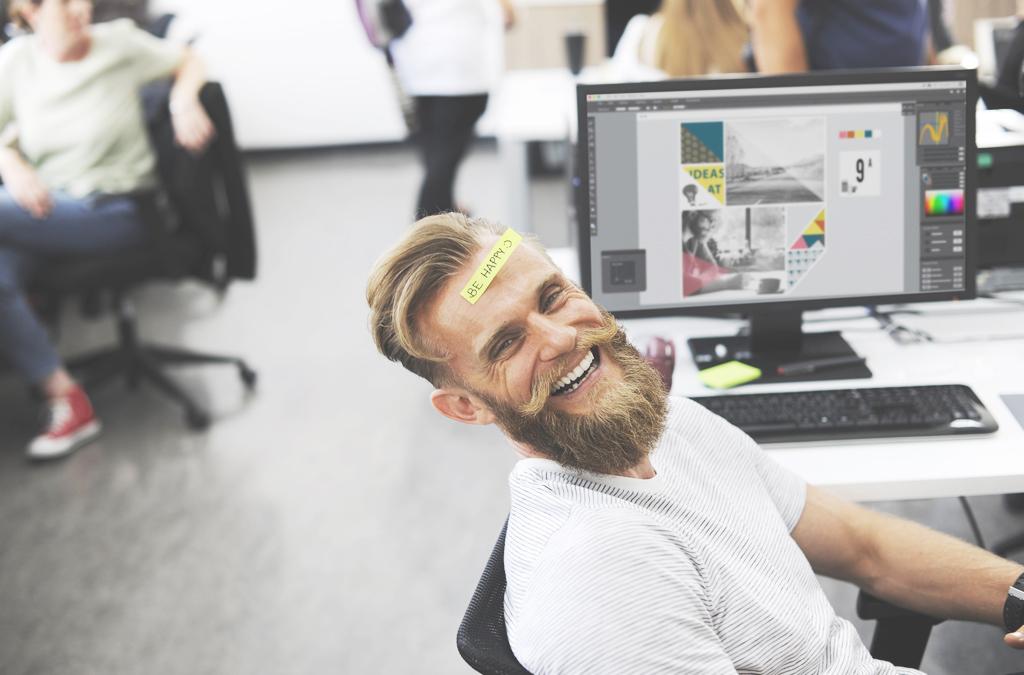 7 Frases Motivadoras Para Afrontar La Vuelta Al Trabajo Remica