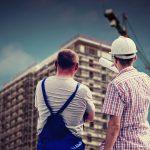 Empleo en eficiencia energética: Una necesidad empresarial y una oportunidad profesional